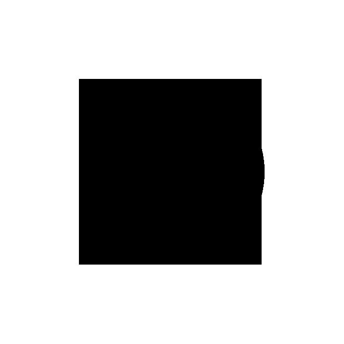 Onda1